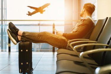 旅行業界からのおすすめ転職先!!転職しやすい業界!!【アフターコロナ】