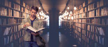 MBAは転職や出世に有利なるのか?不利になるのか?