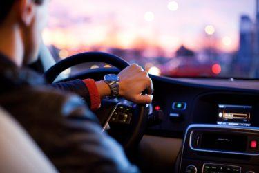 【2020年版】自動車メーカーの就職偏差値ランキング(難易度)を解説するぞ!!
