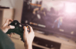 【2020年版】ゲーム業界の就職偏差値ランキングを解説するぞ!!