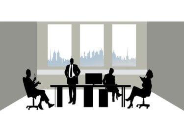 【金融業界】銀行員の転職先として人気の10業界をランキング形式で解説!!