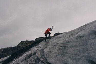 【体験談】就職氷河期でも大企業から内定を取る方法とは!?