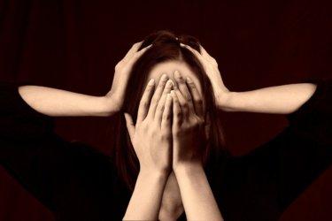 【連休明けの憂鬱】GW・夏休・年末年始の後に「仕事に行きたくない人」が量産される理由とその解決方法!!