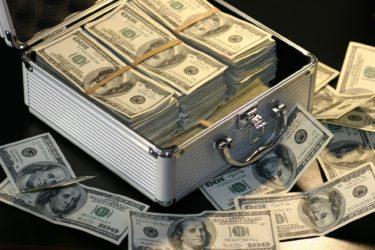 【2021年版】金融業界(銀行・証券・保険・外資系)の就職偏差値ランキングを解説するぞ!!