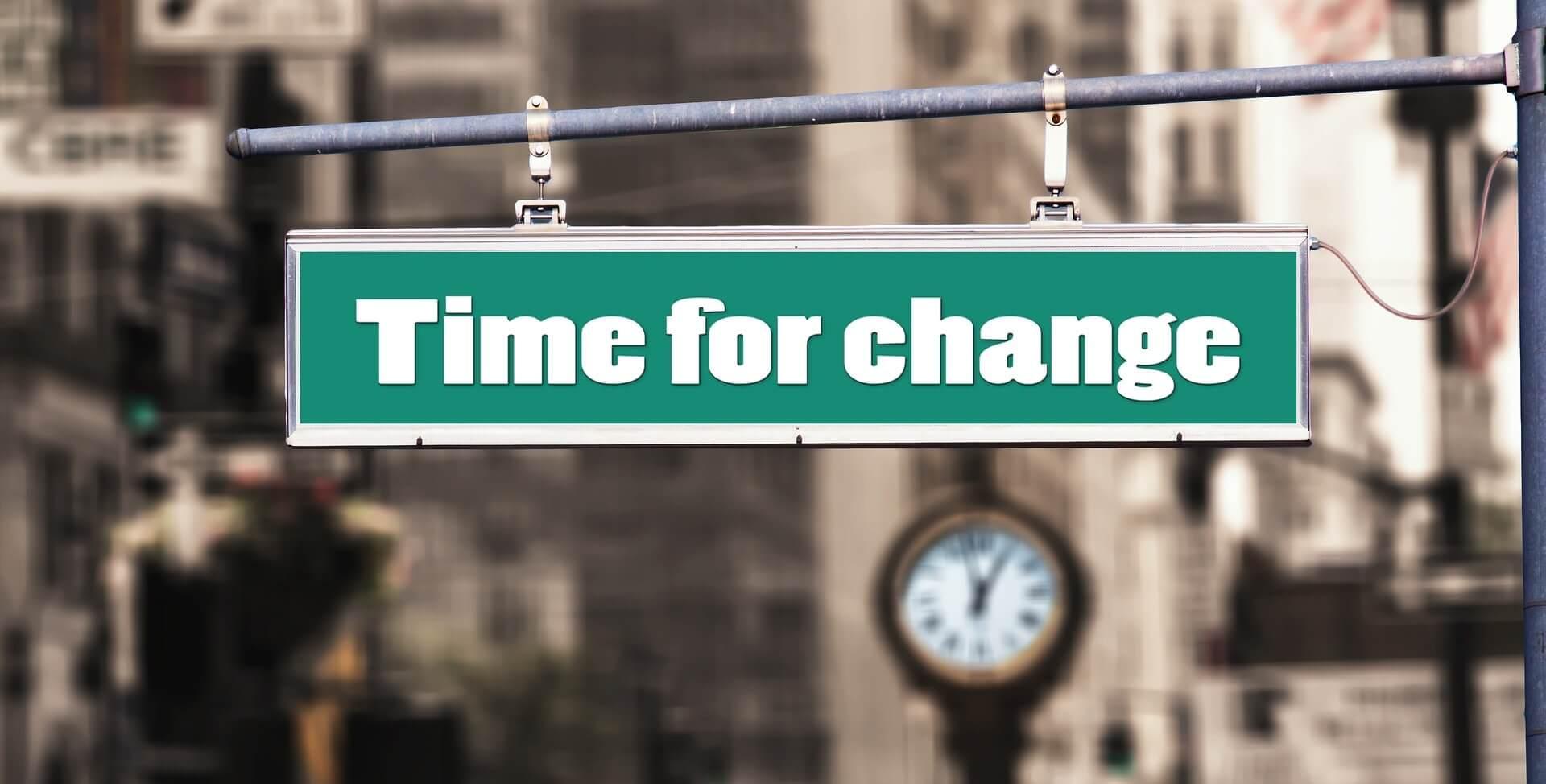 海外勤務が終わったあとに退職・転職する人が多い理由を解説します!!