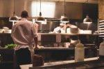 【2021年版】外食業界・産業の就職偏差値&年収ランキングを解説するぞ!!