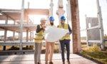 【2021年版】建設業界(ゼネコン)の就職偏差値ランキングを解説するぞ!!