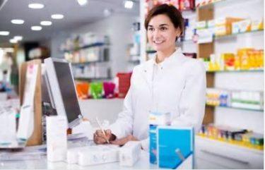 【2020年版】ドラックストア・調剤薬局の就職偏差値ランキングを解説するぞ!!