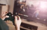 【2021年版】ゲーム業界の就職偏差値ランキングを解説するぞ!!