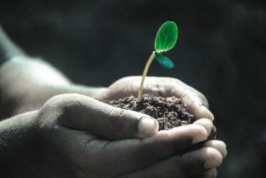 【転職/就職】コロナ後でも成長が見込める将来性のある業界・業種ランキングを解説するぞ!!