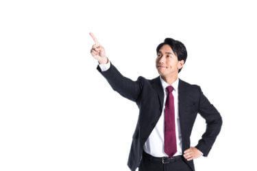 【2021年/業界別】MARCH(明治/青山/立教/中央/法政)の就職先ランキングを解説するぞ!!