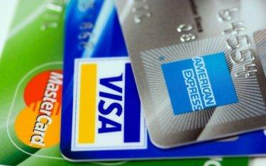 【2021年版】クレジットカード・信販会社の就職偏差値ランキングと将来性を解説するぞ!!